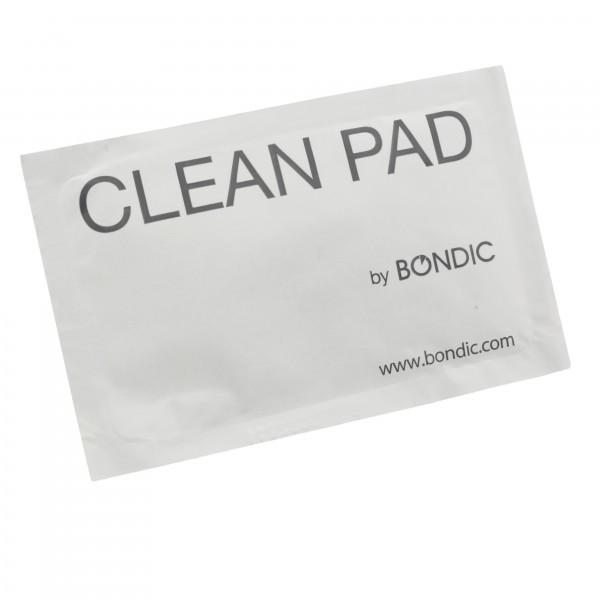 BONDIC® Clean Pad – Set a 5 Stück